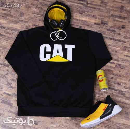 https://botick.com/product/657437-هودی-مردانه-CAT