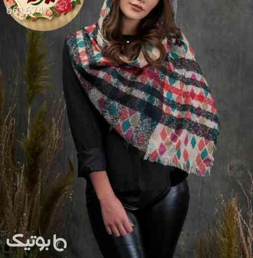https://botick.com/product/661674-روسری-سه-گوش