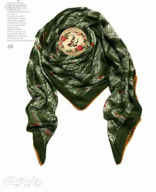 https://botick.com/product/664468-روسری-نخی-پاییزی