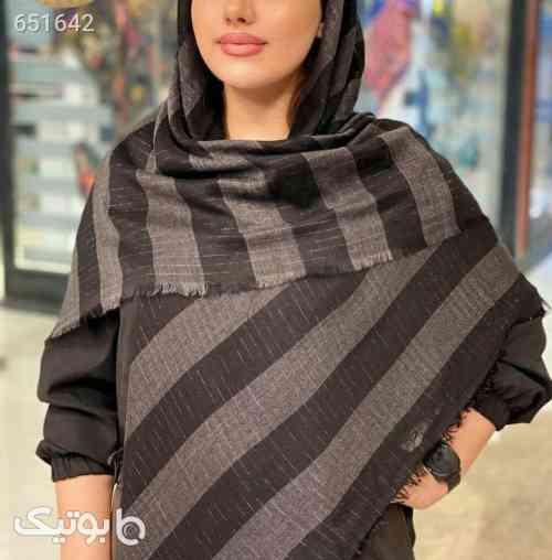 https://botick.com/product/651642-روسری-پاییزی-لمه-دار