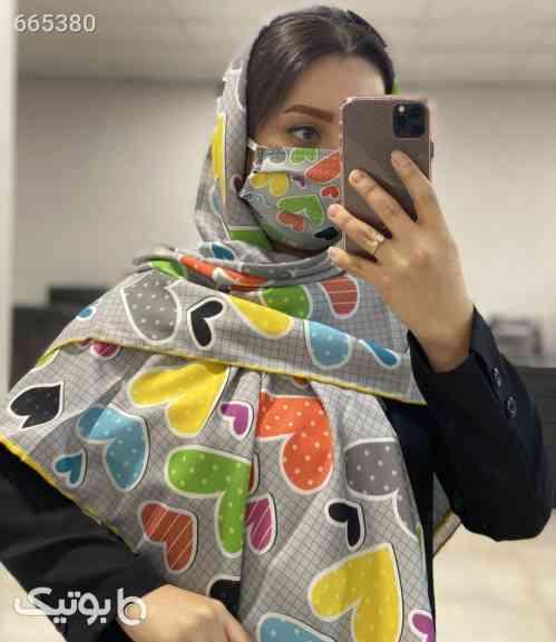 https://botick.com/product/665380-ست-ماسک-و-روسری