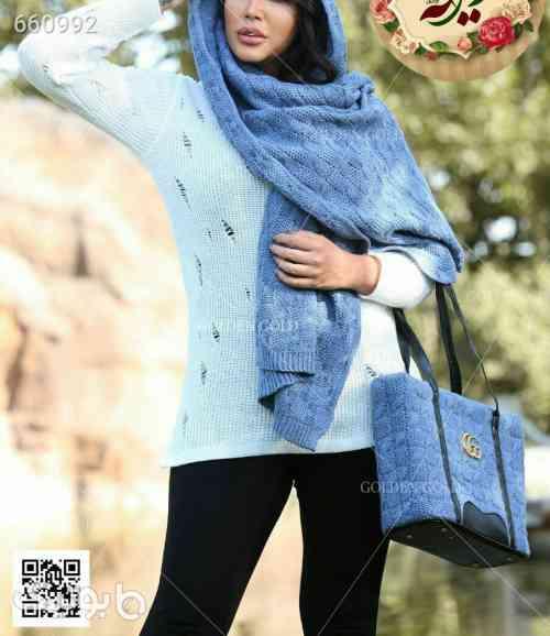 https://botick.com/product/660992-ست-کیف-و-روسری