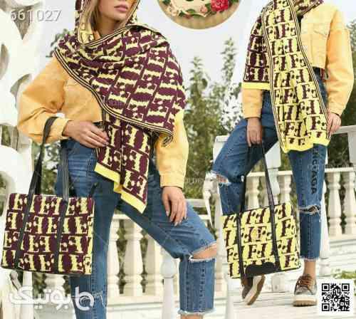 https://botick.com/product/661027-ست-کیف-و-روسری