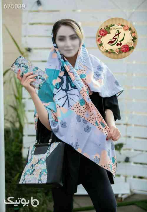 https://botick.com/product/675039-ست-کیف-و-روسری
