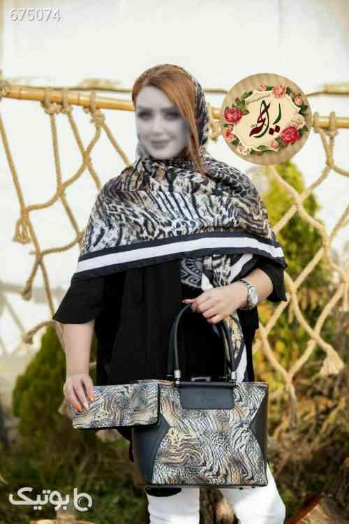 https://botick.com/product/675074-ست-کیف-و-روسری