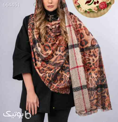 https://botick.com/product/664451-شال-و-روسری