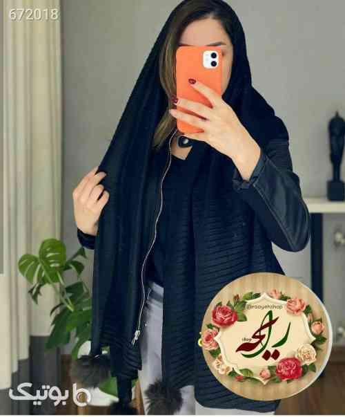 https://botick.com/product/672018-شال-و-روسری