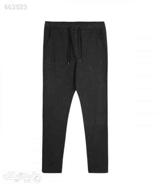 https://botick.com/product/662533-شلوار-اسلش-مردانه-جین-وست-Jeanswest-مدل-94151707