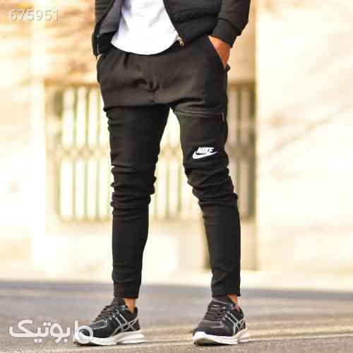 https://botick.com/product/675951-شلوار-اسلش-مشكي-مردانه-مدل-Armia