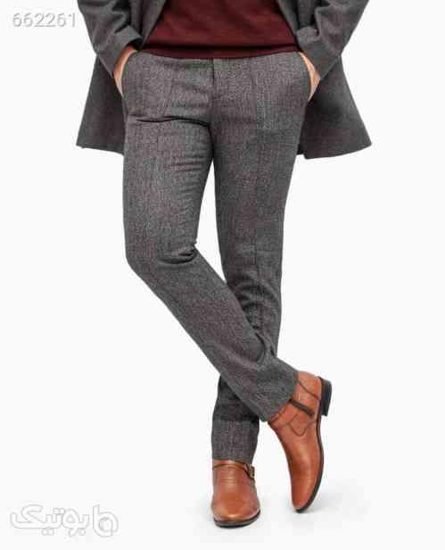 https://botick.com/product/662261-شلوار-کلاسیک-مردانه-Louis-Vuitton-کد-9440Dark-Gray38