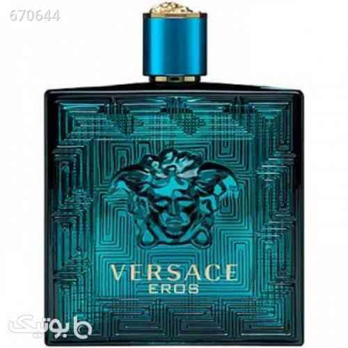 https://botick.com/product/670644-ادو-تویلت-مردانه-ورساچه-مدل-Eros-حجم-200-میلی-لیتر