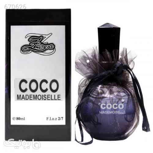 https://botick.com/product/670626-ادو-پرفیوم-زنانه-زوا-مدل-COCO-Mademoiselle-حجم-80-میلی-لیتر