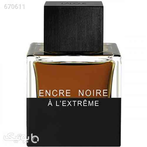 https://botick.com/product/670611-ادو-پرفیوم-مردانه-لالیک-مدل-Encre-Noire-A-L`Extreme-حجم-100-میلی-لیتر