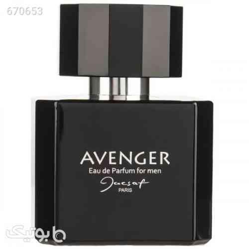 https://botick.com/product/670653-ادو-پرفیوم-مردانه-ژک-ساف-مدل-Avenger-حجم-100-میلی-لیتر