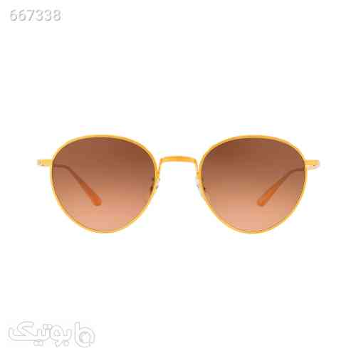 https://botick.com/product/667338-عینک-آفتابی-الیور-پیپلز-مدل-OV1231T-5293A5-49