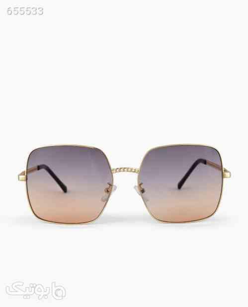 https://botick.com/product/655533-عینک-آفتابی-زنانه-کد-B80Gold