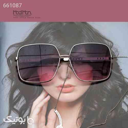 https://botick.com/product/661087-عینک-آفتابی-زنانه