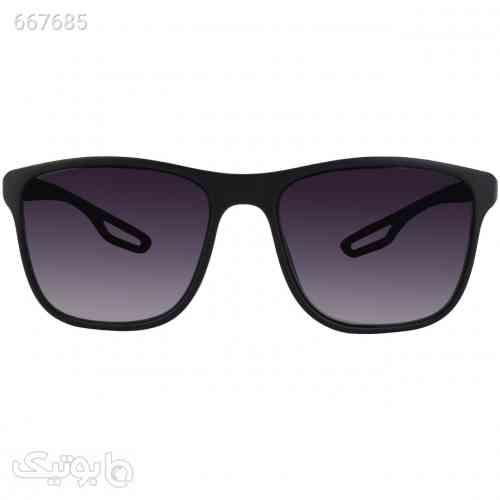 https://botick.com/product/667685-عینک-آفتابی-مدل-A546