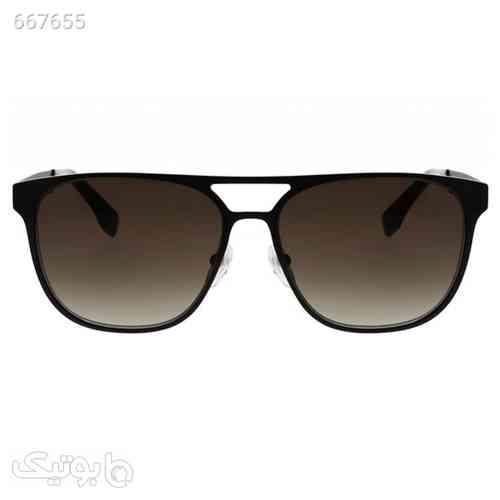 https://botick.com/product/667655-عینک-آفتابی-مردانه-لاگوست-مدل-0187S-210