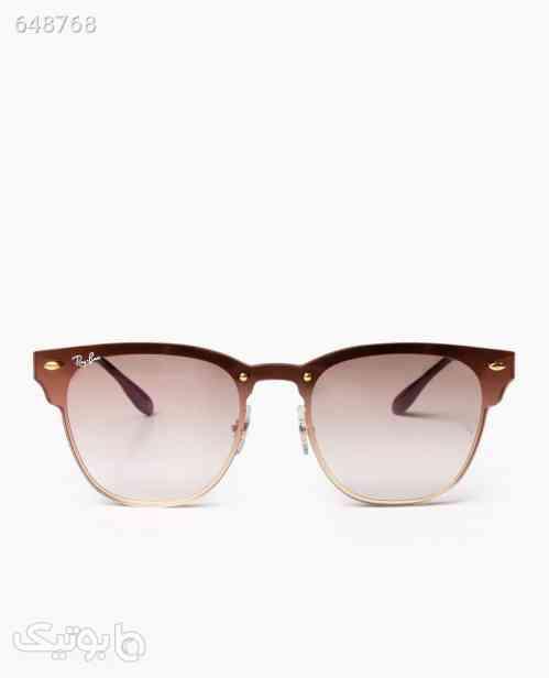 عینک آفتابی BLAZE مدل RB3576Brown قهوه ای 99 2020