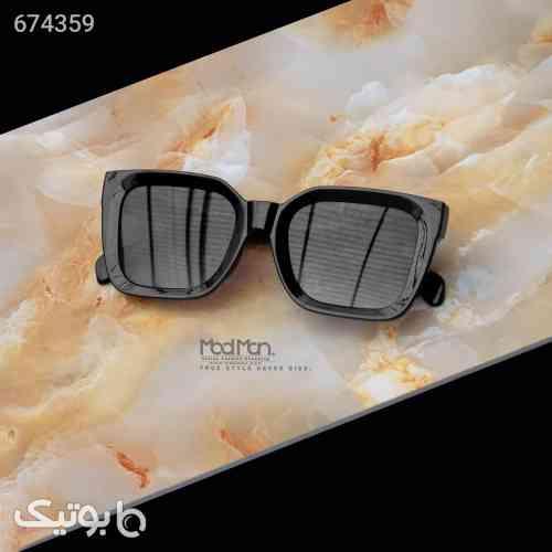 https://botick.com/product/674359-عینک-آفتابی-CELINE