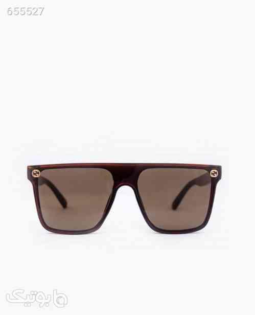 https://botick.com/product/655527-عینک-آفتابی-Gucci-کد-0169Brown
