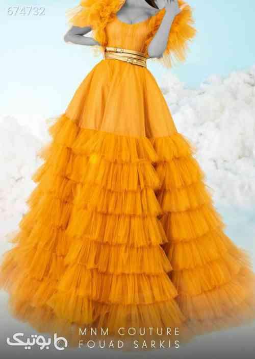 https://botick.com/product/674732-لباس-عروس