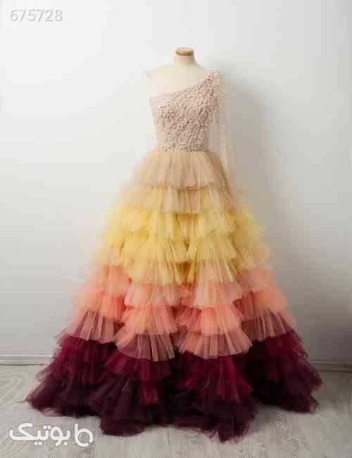 https://botick.com/product/675728-لباس-عروس