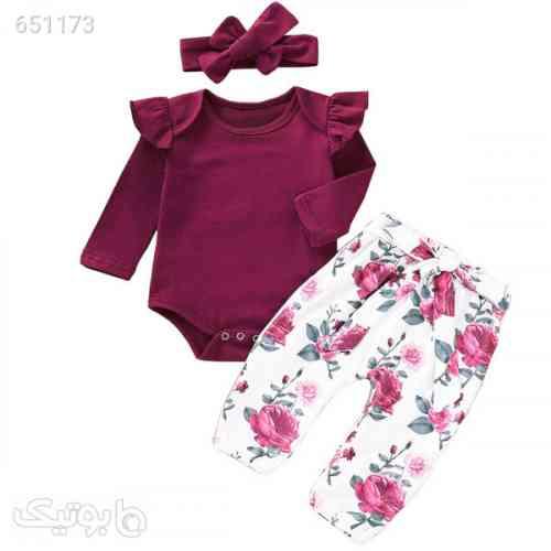 https://botick.com/product/651173-ست-3-تکه-لباس-دخترانه-وچیون-مدل-GOL33