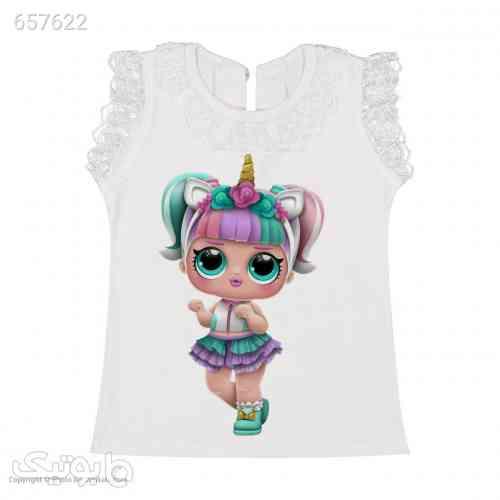 https://botick.com/product/657622-لباس-lol