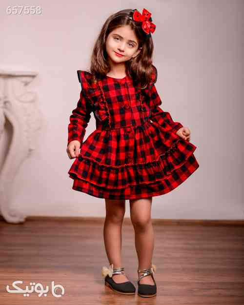 https://botick.com/product/657558-مدل-لباس-دخترانه-جدید