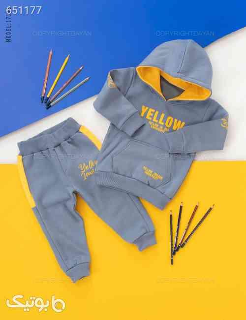 https://botick.com/product/651177-ست-سویشرت-و-شلوار-بچگانه-Yellow-مدل-17186