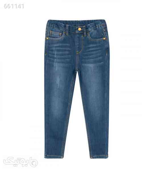https://botick.com/product/661141-شلوار-جین-پسرانه-جین-وست-Jeanswest-کد-K94581806