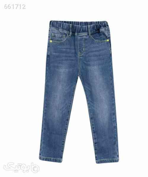 https://botick.com/product/661712-شلوار-جین-پسرانه-جین-وست-Jeanswest-کد-K94581810
