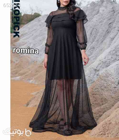 https://botick.com/product/652634-لباس-بلند-مجلسی