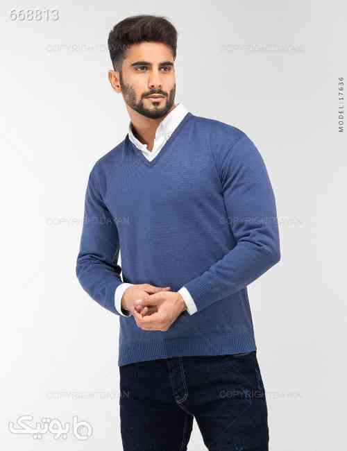 https://botick.com/product/668813-بافت-مردانه-Enzo-مدل-17636