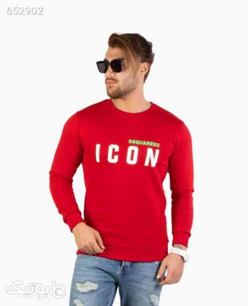 https://botick.com/product/652902-پلیور-مردانه-Dsquared-کد-0053Red3XL