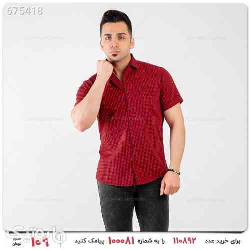 https://botick.com/product/675418-پیراهن-مردانه-Alma-مدل-13505