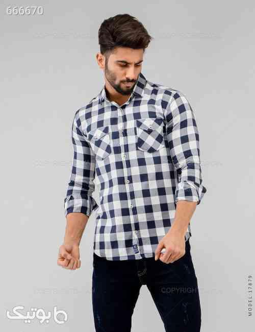 https://botick.com/product/666670-پیراهن-مردانه-Alvin-مدل-17879