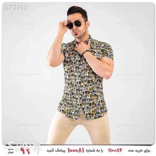 https://botick.com/product/675162-پیراهن-مردانه-Benson-مدل-13646
