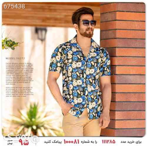 https://botick.com/product/675438-پیراهن-مردانه-Brook-مدل-10272