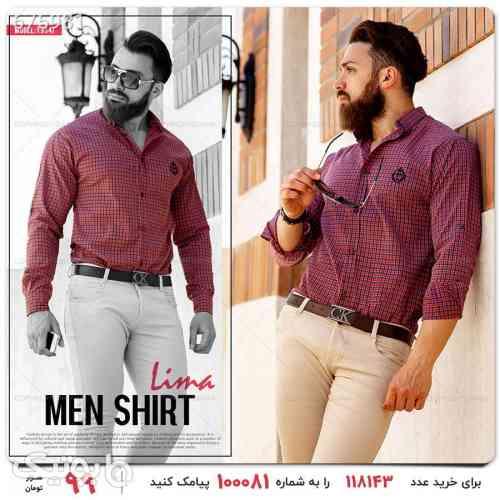 https://botick.com/product/675981-پیراهن-مردانه-Lima-مدل-T9547
