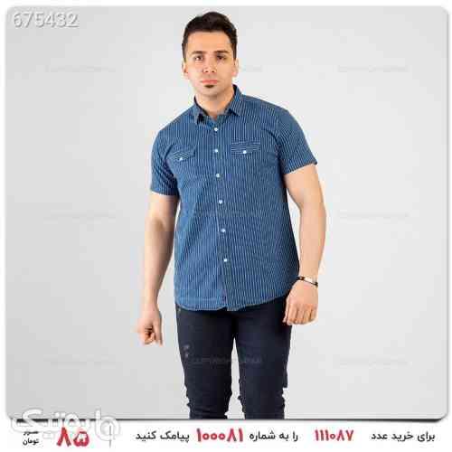 https://botick.com/product/675432-پیراهن-مردانه-Norton-مدل-13325