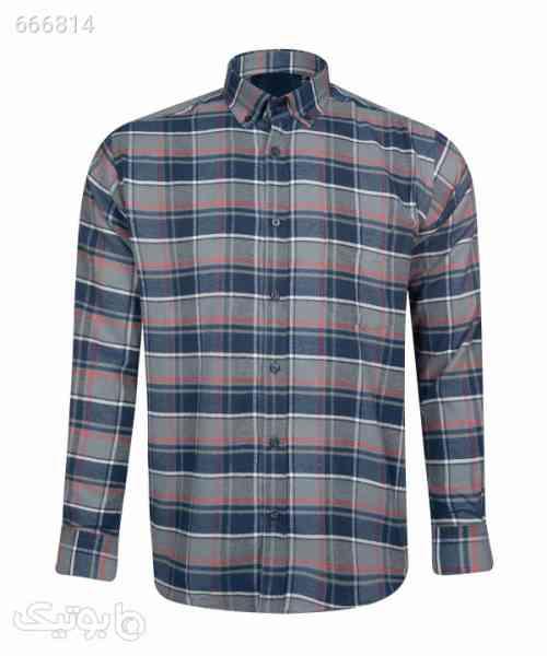 https://botick.com/product/666814-پیراهن-پشمی-مردانه-برندس-Brands-کد-br1929