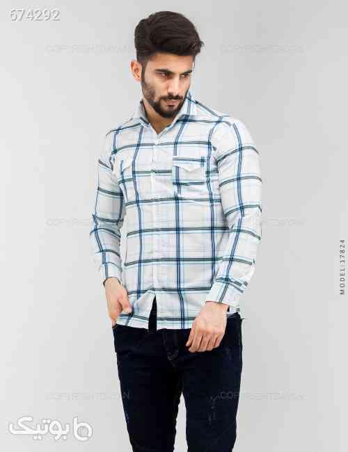 https://botick.com/product/674292--پیراهن-مردانه-Araz-مدل-17824-