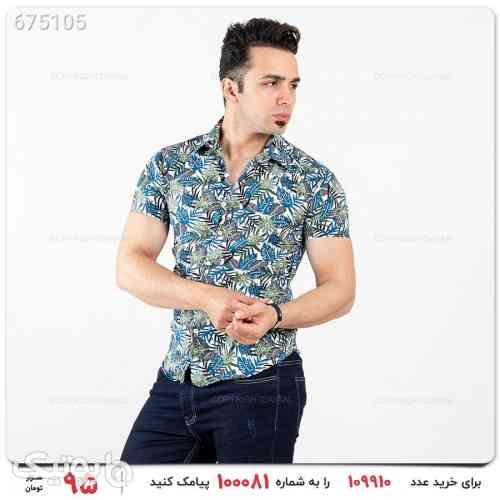 https://botick.com/product/675105--پیراهن-مردانه-Denver-مدل-14296-