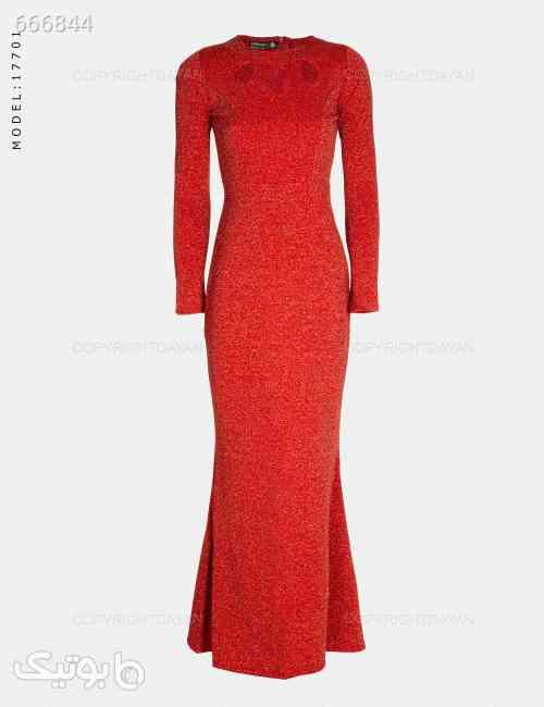 https://botick.com/product/666844-پیراهن-زنانه-Elsa-مدل-17701