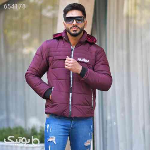 https://botick.com/product/654178-كاپشن-زمستانی-مردانه-مدل-Hamin