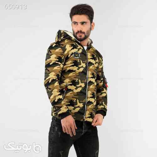 https://botick.com/product/650913-کاپشن-مردانه-ارتشی-مدل-17254-