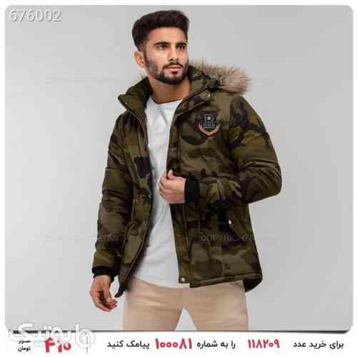 https://botick.com/product/676002-کاپشن-مردانه-ارتشی-مدل-17656